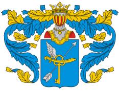 Адвокат по медицинским вопросам Казанцева Юлия Игоревна